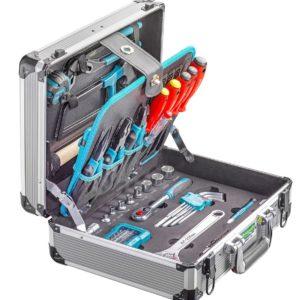 Malette à outils Technocraft
